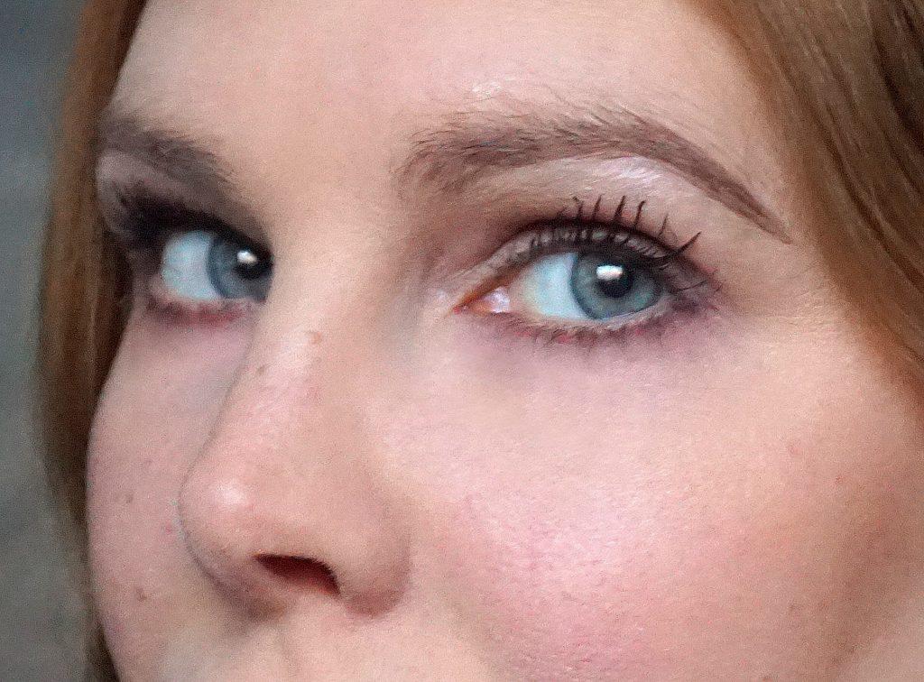 BENEFIT Augenbrauen - Highendlove